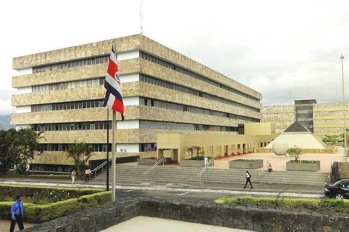 Costa Rica analiza vender instituciones del Estado debido a la crisis económica por Covid19