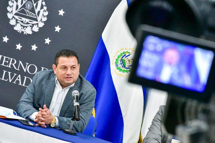 Ministerio de Trabajo asegura tener plan de activación de empleo
