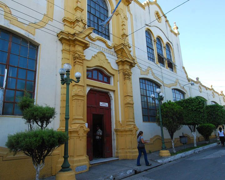 IAIP exige revelar contrato de videovigilancia a la alcaldía de San Salvador
