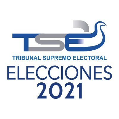 TSE preparado para las elecciones del próximo año