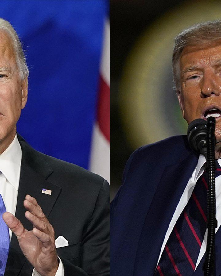 Debate en Estados Unidos es calificado como «Debacle»