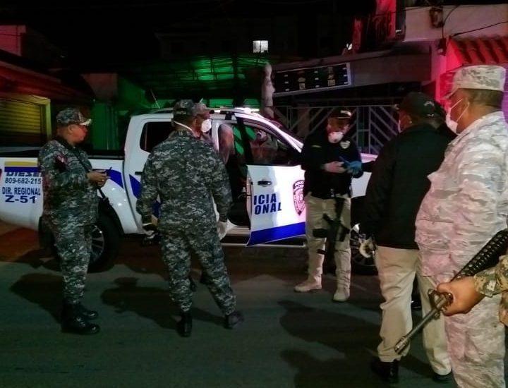 Guatemala pone fin al estado de calamidad por COVID19