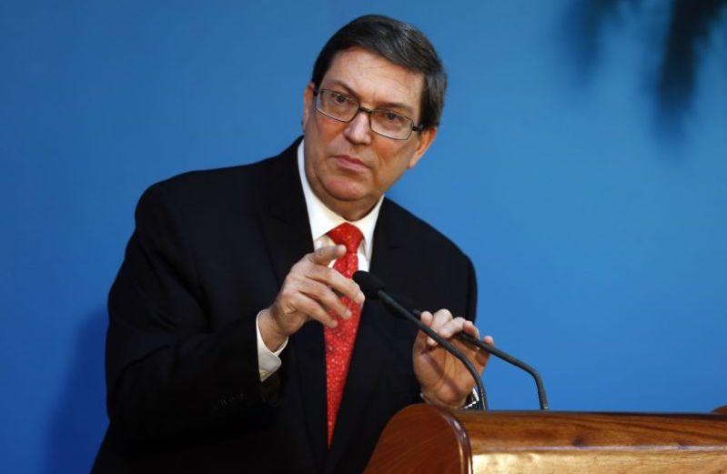 Bruno Rodriguez-Cuba