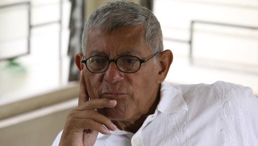 La solidaridad médica cubana. Escudo de su revolución