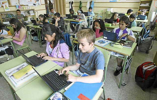 Innovación educativa: precisiones conceptuales