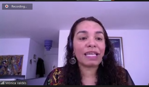 Amarc exige mayor visibilidad para radios comunitarias indígenas