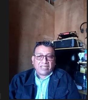 «Debemos tener $10.000 para poner una radio»: Juan Archibold