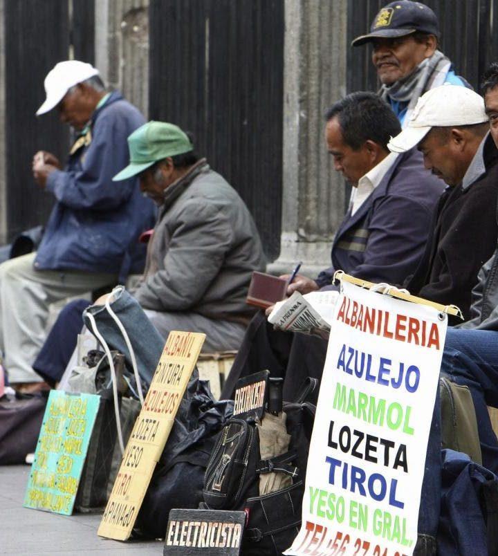 América Latina y el Caribe contabiliza más de 34 millones de empleos perdidos por el Covid