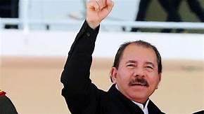 Daniel Ortega prepara paquete de leyes de cara a las elecciones.