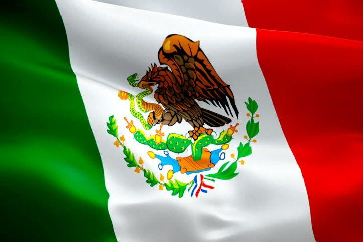 Suprema Corte de México da luz verde para juzgar a expresidentes
