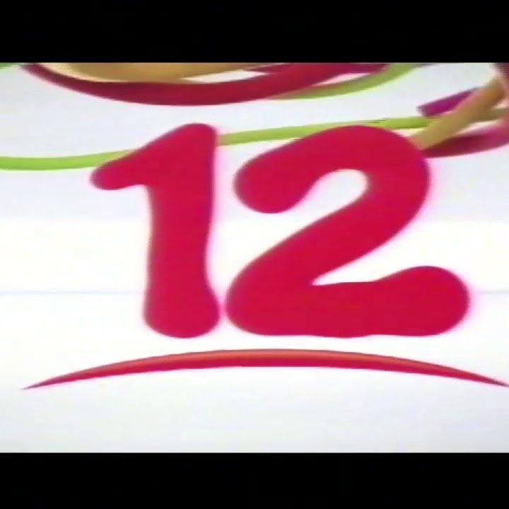 Nicaragua impondrá segundo impuesto a Canal 12