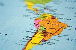 América Latina sufrirá el mayor retroceso en su economía desde hace 120 años