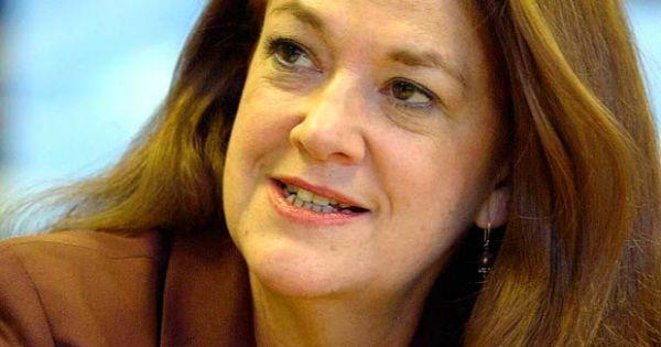 Embajadora de argentina en Rusia deja su cargo en apoyo a Venezuela.
