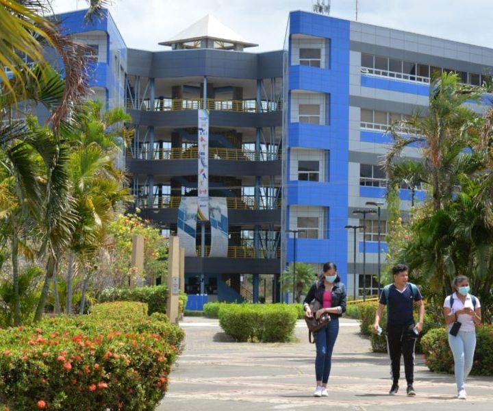 Eliminan examen de admisión para universidades públicas en Nicaragua