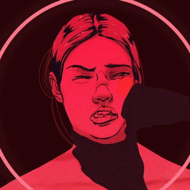 Mexicanas denuncian abusos ante la CIDH