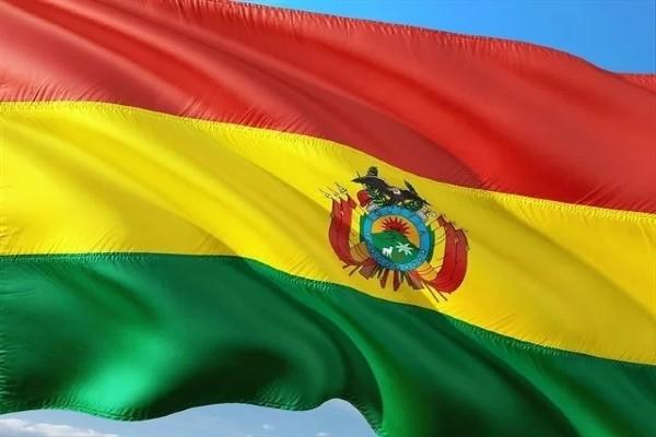 Odisea en Bolivia por elecciones.