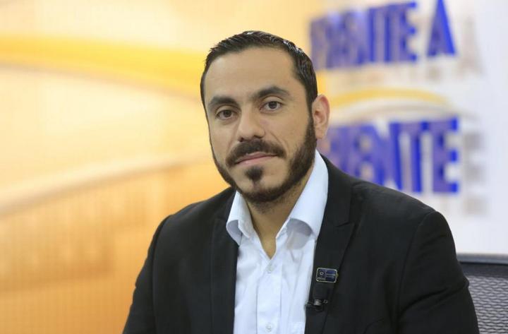«La denuncia se hizo a título personal»: ministro de Salud