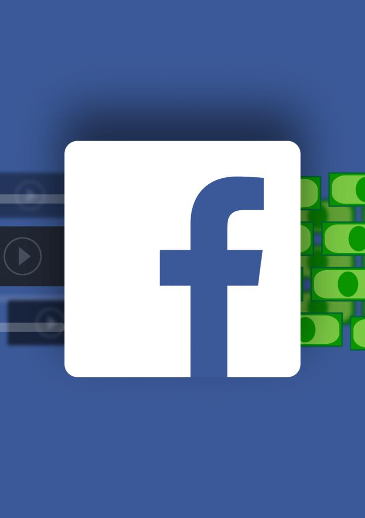 Facebook prohíbe publicidad anti vacunas.