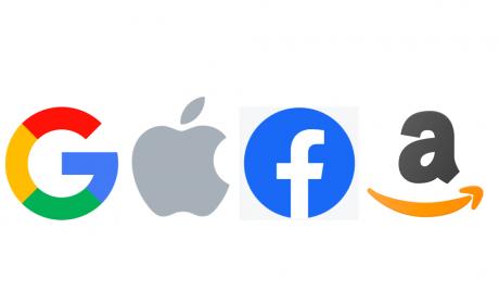 La caída de Facebook y su impacto en el acceso y circulación de información