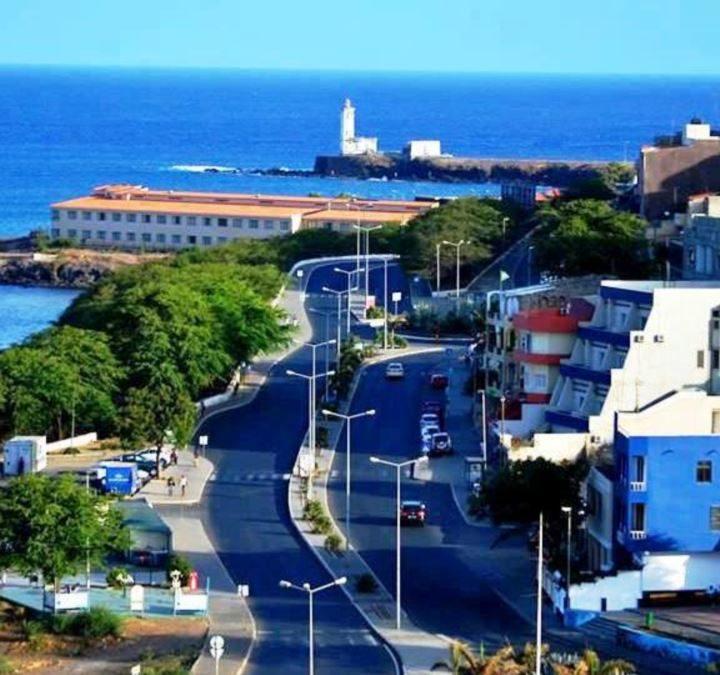 Cabo Verde acepta radios comunitarias en Portugal