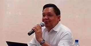 Fundación Comunicándonos felicita a pueblos indígenas de Panamá por su radio