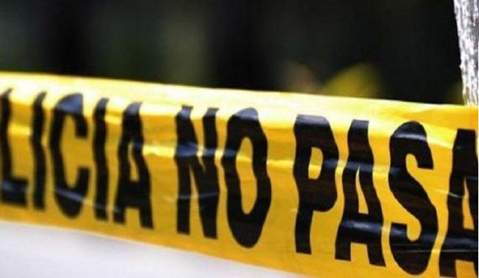 Santa Ana amanece con triple homicidio