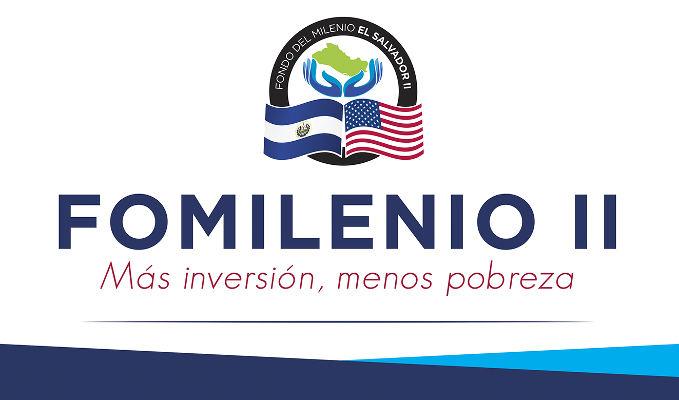 Extienden plazo de cierre para FOMILENIO II