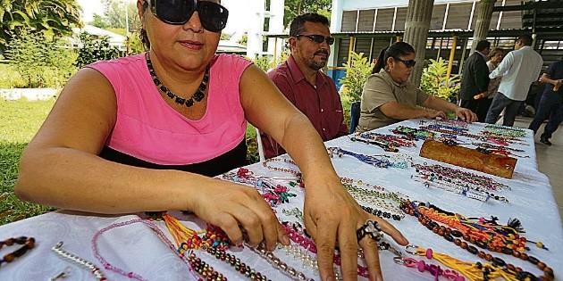 Personas con discapacidad piden pensión universal en presupuesto 2021