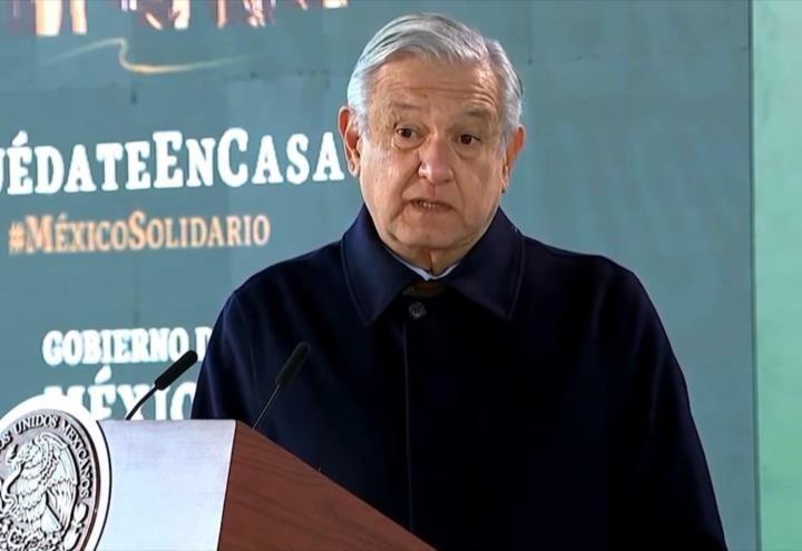 Aumentará salario mínimo en México a partir del próximo año