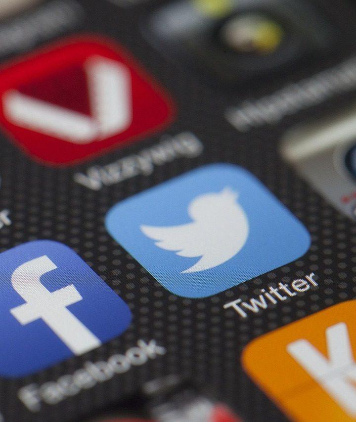 Facebook propone cambios en la Sección 230 de EEUU que favorecerán su negocio y afectará la libertad de expresión