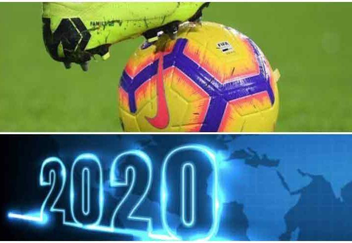 2020: Adiós a los demonios del fútbol sudamericano