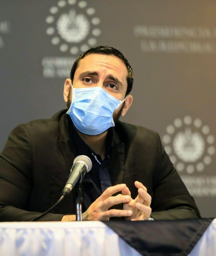 Ministro de Salud aseguró que se aquirirá 9 millones de vacunas contra Covid19