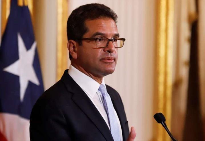 Puerto Rico pide se respete la democracia en Estados Unidos