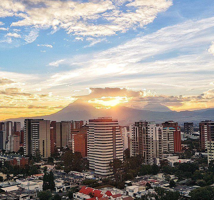 Analistas políticos aseguran un año convulso en Guatemala