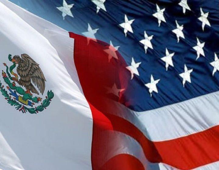 México y Estados Unidos bajo una nueva estrategia de migración