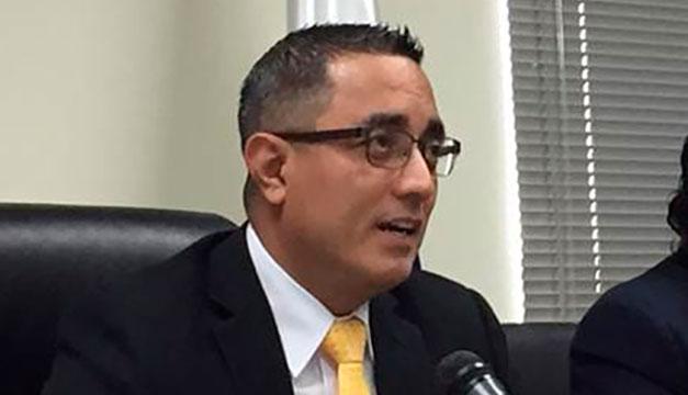 Procurador lamenta falta de conciliación de parte del alcalde de San Salvador