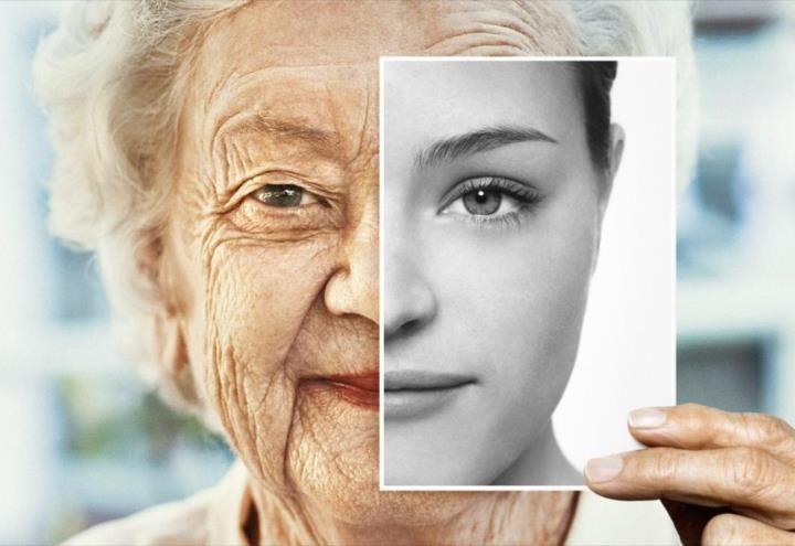 Científicos chinos descubren «cura» contra envejecimiento