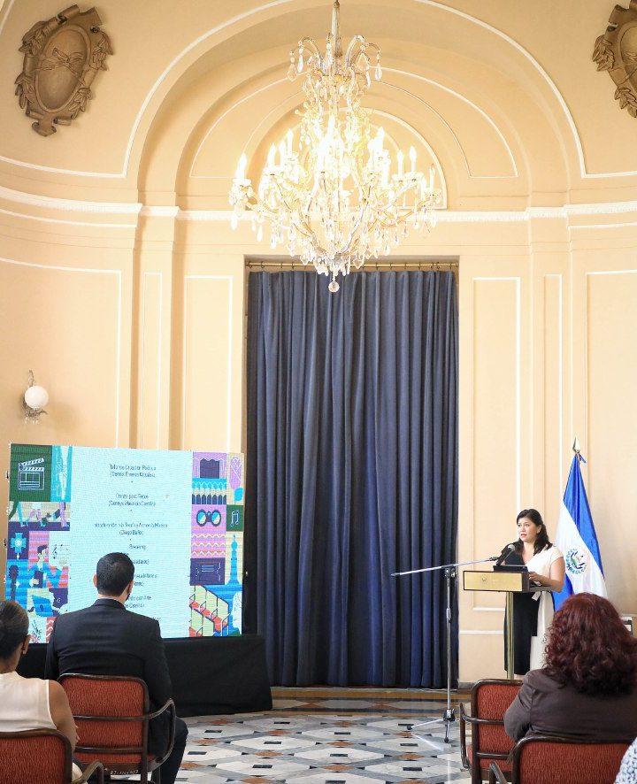 El ministerio de Cultura beneficira al sector cultural afectado por la pandemia COVID-19