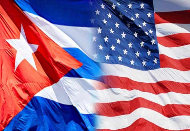 Cuba vs. el terrorismo mediático