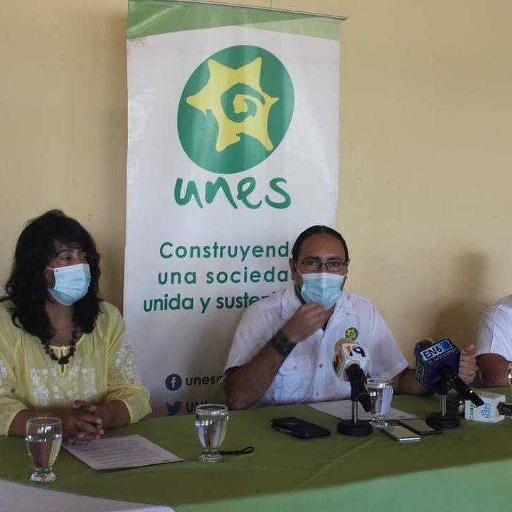 Expresan preocupación por los diferentes factores de vulnerabilidad en los impactos ambientales