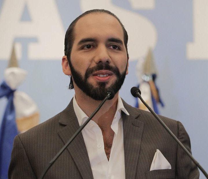Militante del FMLN habría disparado contra agente del PPI
