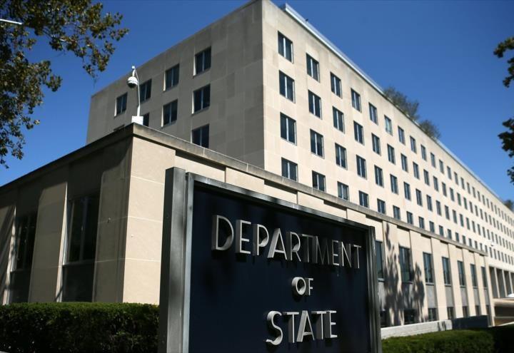 Estados Unidos considera aplicar más sanciones contra Corea del Norte y Rusia