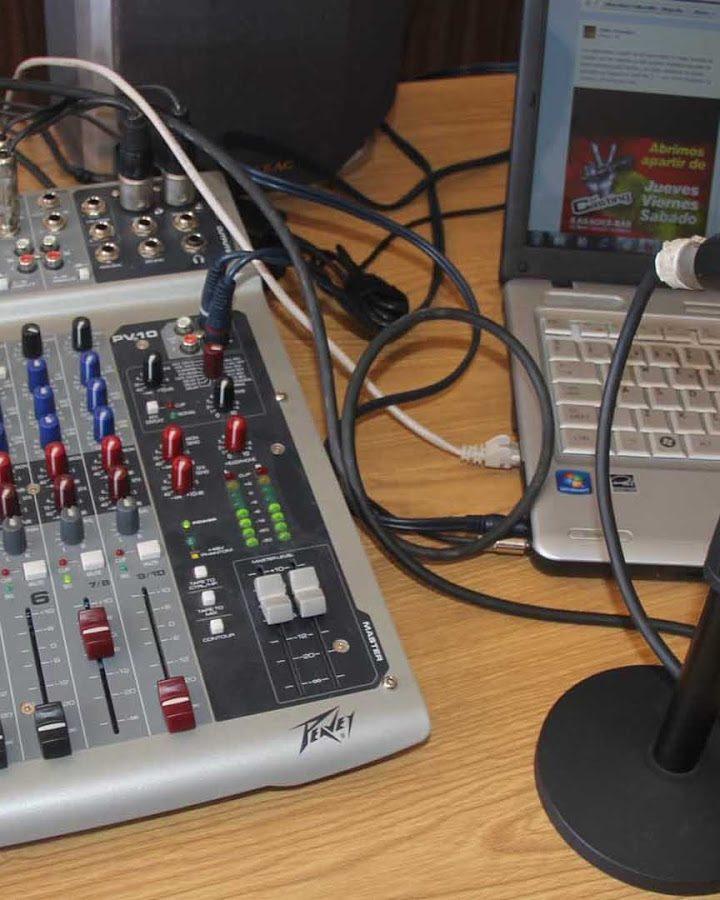 Radios comunitarias hondureñas piden ayuda internacional