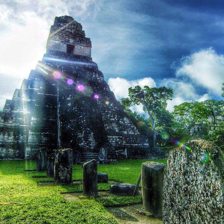 Guatemala intenta recuperar su turismo luego de estrepitosa caída por la pandemia