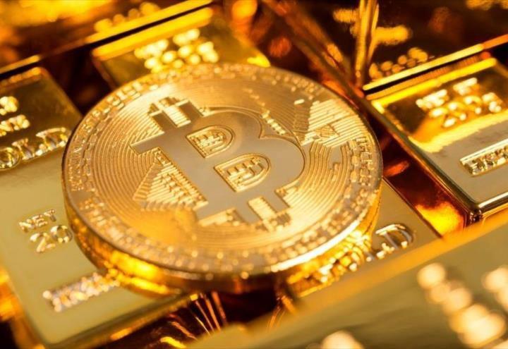 Bitcoín la nueva moneda que contribuye a la economía mundial