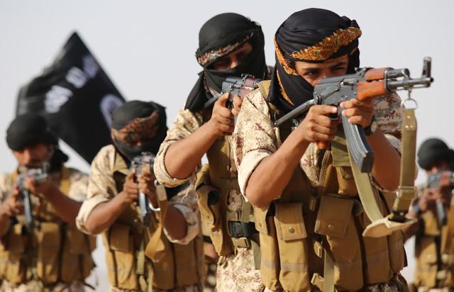 ONU pide unidad al mundo para combatir el terrorismo
