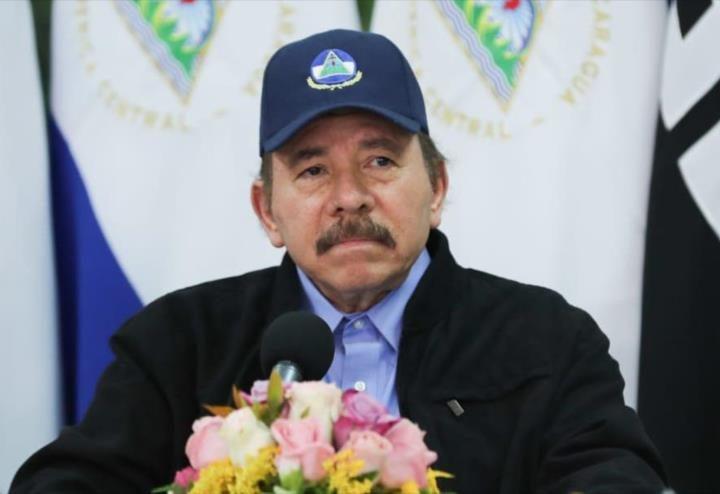 Ortega considera que la vacuna es un gran negocio para los países