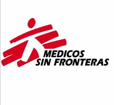 Médicos Sin Fronteras reanuda sus actividades en los municipios de Soyapango y San Salvador tras suspensión temporal debido a un ataque