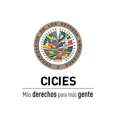 CICIES propuso  al Gobierno de El Salvador reformas legales y recomendaciones para el fortalecimiento institucional en la lucha contra la corrupción e impunidad
