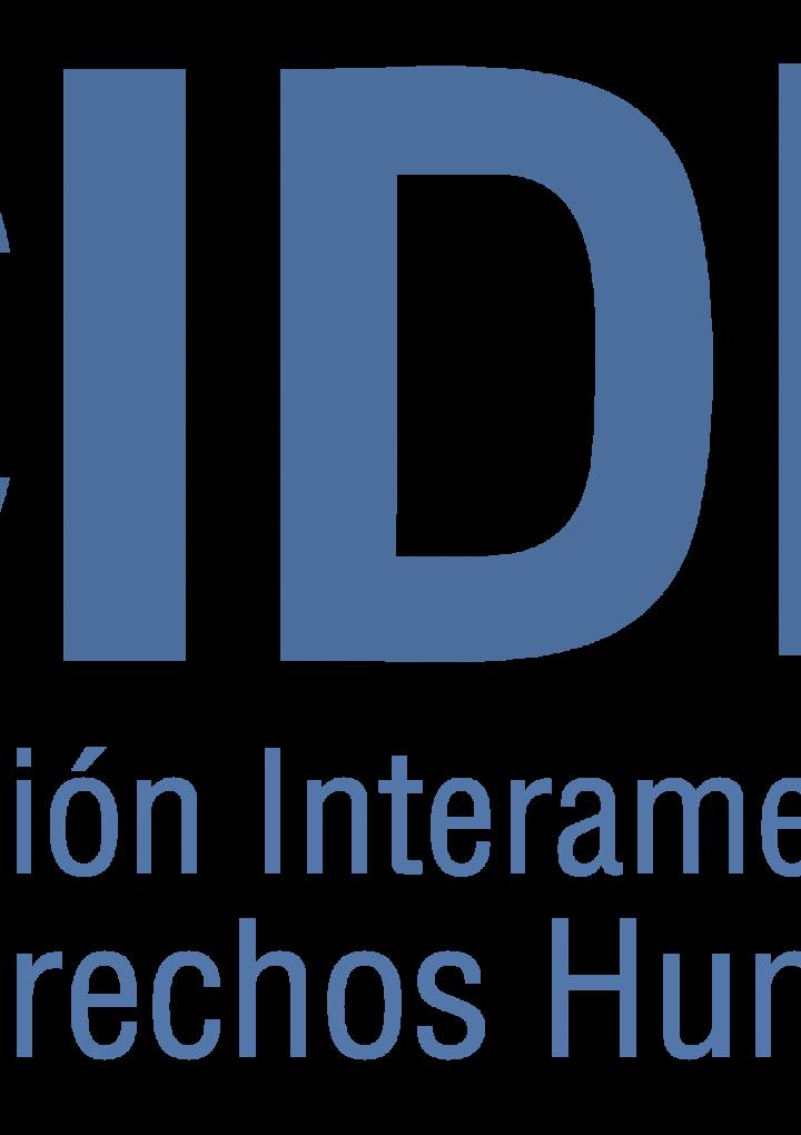 OBSERVACOM expondrá en histórica audiencia de oficio sobre moderación de contenidos y libertad de expresión en Internet convocada por la CIDH